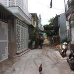 nhà đẹp giá rẻ nhất tại bình dương 74m2 tai khu dân cư vietsing (chợ đêm hòa lân)
