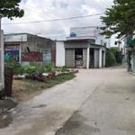 Mình cần bán lô đất gia rẻ mặt tiền kinh doanh 12m Thuận An, Bình Dương