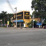 Đất 30/4 tiện kinh doanh buôn bán, thị trấn trảng Bom