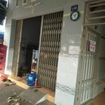 Cho thuê cả dãy nhà trọ Đường Nguyễn Văn Linh, Thương lượng được giá bán luôn.