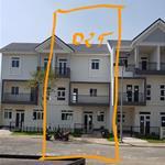 BÁN NHÀ D25 (7.5m x 13.5m) - DỰ ÁN PARK RIVERSIDE QUẬN 9