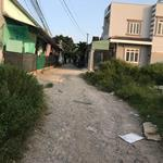 127m2 Nở hậu - Thổ cư toàn bộ - Sổ riêng - Đất đô thị Hiệp Phước - Giá: 1 Tỷ 220 triệu.
