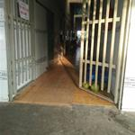 Cho thuê cả dãy nhà trọ Đường Trịnh Quang Nghị, Thương lượng được giá bán luôn.