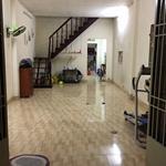 Nhà cho thuê NC hẻm xe hơi Nguyễn Quý Anh Tân Phú giá 14tr/tháng LH : MS VY