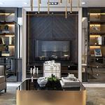 Mở bán Sunshine City Quận 7, căn hộ dát vàng liền kề Phú Mỹ Hưng chỉ 2.8 tỷ/ căn 2PN.