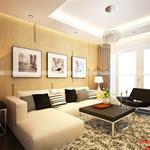 Bán nhà mặt tiền Đồng Xoài P13 Q Tân Bình  DT 7,3 x 21 1 trệt 3 lầu tổng cộng 8 phòng