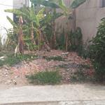 Cần tiền trả nợ bán gấp Lô đất Nguyễn Cửu Phú, chính chủ, sổ hồng, 125m2/1,2 tỷ