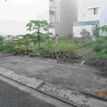 Bán đất gần KCN Bon Chen Bình Tân sổ hồng 950tr mt 34m
