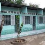 Cho thuê cả dãy nhà trọ Đường An Phú Tây-Hưng Long, Thương lượng được giá bán luôn.