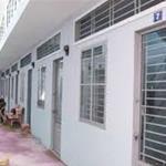 Cho thuê cả dãy nhà trọ Đường Quốc Lộ 1A, Thương lượng được giá bán luôn.