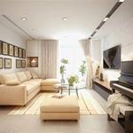 Nhà bán hẻm 10m VIP nhất đường Tô Hiến Thành, Quận 10 nhà 4 tấm cho thuê giá cao