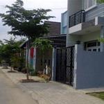 Thanh lý 27 nền đất tri ân khách hàng đầu tư, gần bệnh viện Chợ Rẫy 2