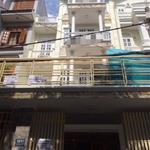 Cho thuê phòng gần Chợ K26 Lê Thị Hồng Gò Vấp giá từ 2,5tr/tháng Lh Thuấn 0932666819
