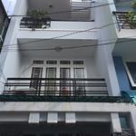Cho thuê KTX đầy đủ tiện nghi gần Cầu Thị Nghè giá 950k bao trọn gói LH Mr Thanh 0934530755