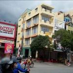 Cho thuê mặt bằng làm Văn Phòng ngay mặt tiền Đường Phan Văn Trị Gò Vấp Lh Chú Kha