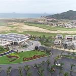 Đặt chổ Suất nội bộ Biệt Thự Biển bãi dài Cam Ranh LH CK 16% cam kết lợi nhuận 1 tỷ/năm