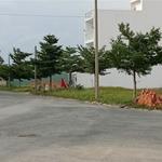 Cần bán 125m2 đất ngay MT đường, gần trường học+ bệnh viện giá 900tr