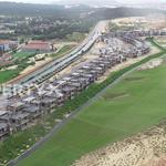 Hưng Thịnh mở bán Biệt Thự Biển Chìa khóa trao tay  bãi dài bán đảo Cam Ranh