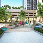 50 căn cuối tại Sài Gòn Riverside, 1PN 1+ , nội thất hoàn thiện, TT chỉ 510 triệu sở hữu ngay