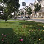 bán nhà phố Khang Điền, Melosa, khu compound, giá 4,5 tỷ.LH xem nhà thực tế