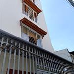 Cho thuê nhà hẻm 3 lầu 115m2 Trần Khắc Chân Q Tân Định Q1 Lh Ms Giang 0963990123