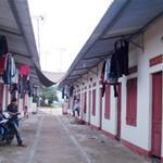 Tôi bán 26 phòng trọ gần KCN Vĩnh Lộc, mới xây, có sổ hồng, đã cho thuê kín, xem trọ gọi cho tôi