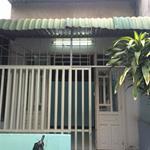 chính chủ bán gấp nhà cấp 4 đường Trần Văn giàu 60m2 giá 850TR có thương lượng
