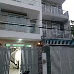 Cho thuê  nhà  mới  xây 1T 2 lầu 220m2 đường số 8 Trường Thọ Thủ Đức LH Ms Ánh 0907801987