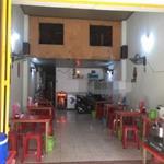 Cần sang lại MB Kinh doanh có phòng cho thuê MT Gò Xoài Q Bình Tân Lh Mr Út 0938532845