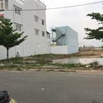 bán gấp 3 lô đất DT 125m2 gần KDC mới Bệnh Viện Chợ rẫy 2