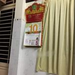 Cho thuê phòng trọ đường Hòa Hưng Q10 giá 2,5tr/tháng Lh Ms Loan 0937266770