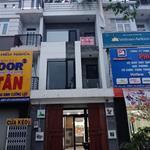 Cho thuê nhà NC Full nội thất mặt tiền Tên Lửa tiện KD giá 35tr/tháng LH Ms Vy 0918862880
