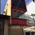 Cho thuê nhà 170m2 mặt tiền đường Huỳnh Tấn Phát Q7 LH Ms Mai 0913114246
