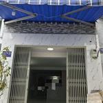 Cho thuê nhà mới xây hẻm xe hơi Đường Văn Thân Q6 giá 9tr/tháng Lh Ms Trâm 0765886171