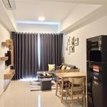 Cho thuê căn hộ Full nội thất Botanica PremierHồng Hà 69m2 2pn Lh Ms Tường Vy 0906793211