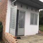Cho thuê nhà mới xây đường Lò Lu Q9 Giá 3,5tr/tháng LH Mr Phú 0908993996