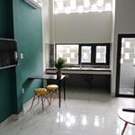 Cho thuê Homestay mới xây Full nội thất cao cấp tại Linh Đông Q Thủ Đức LH Ms Trang