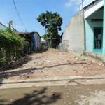 Thanh lý đất sổ đỏ 80m2,125m2, 200 m2 trong KCN giá 5tr/m2, đường Láng Le Bàu Có