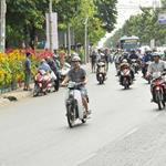 Cần sang gấp lô đất đường Võ Văn Vân 130m2/9590tr