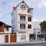 Cần bán gấp nhà HXH Nguyễn Bỉnh Khiêm, P. Bến Nghé, Q1, DT 4,7x14m, 3 tầng. Giá 13.5 tỷ