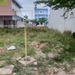 bán đất có sổ riêng MT Trần văn giàu ,gần chợ, bệnh viện Chợ Rẫy 2, 80m2 880tr, LH chính chủ