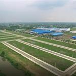 Đất nền Dự án BNC Dragon Đinh Đức Thiện, XDTD, hạ tầng hoàn thiện 100%