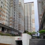 Bán căn hộ CC tại Dự án Hưng Ngân Garden, Quận 12 diện tích 65m2 giá 1.290 Tỷ
