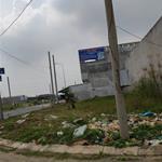 Cần bán gấp lô góc 187,5m2 thổ cư , xây dựng được ngay khu dân cư đông đức