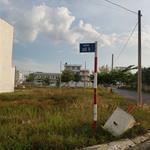 Cần tiền Kinh doanh bán gấp lô Đất thổ cư, ngay chân cầu Xáng.MT Trần Văn Giàu rẽ trái vào 500m