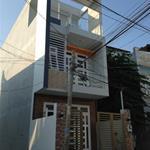 Bán nhà phố mặt tiền Vành Đai 4 sổ hồng riêng mặt tiền 35m
