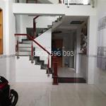 Bán nhà quận Gò Vấp Giá 3.3 tỷ (thương lượng), nhà mới Đúc 1 tấm – 2PN, hẻm 4m.