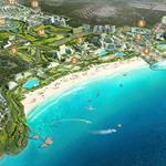Biệt thự nghỉ dưỡng Bãi Dài Cam Ranh, cam kết cho thuê lại lợi nhuận 85%/năm