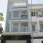 Bán nhà 4 lầu mặt tiền phường Nguyễn Cư Trinh Q1, giá chỉ 16 tỷ, hđ: 60 triệu/th
