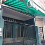 Cho thuê MB hẻm ngay chợ tiện KD đường Điện Biên Phủ P15 Q BThạnh Lh Cô Lan